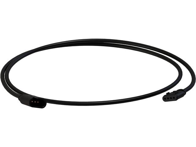 Ledlenser Extension Cable Type C